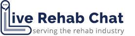 Live Rehab Chat